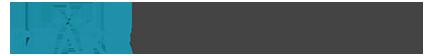 web et print du grand ouest Logo