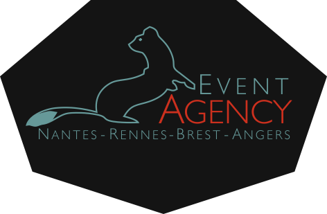 création de logo 44