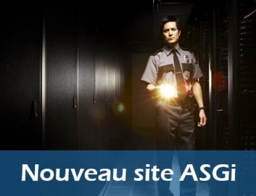 Modernisation de site internet