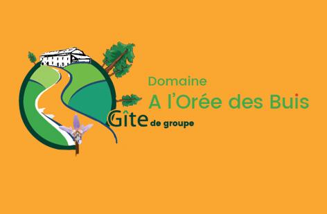 site internet pour gîtes de groupe et activité touristiques jura