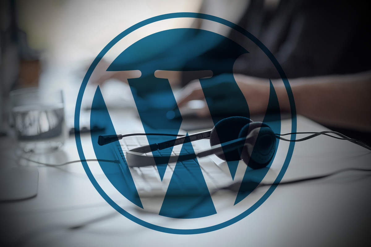 Formation wordpress en ligne